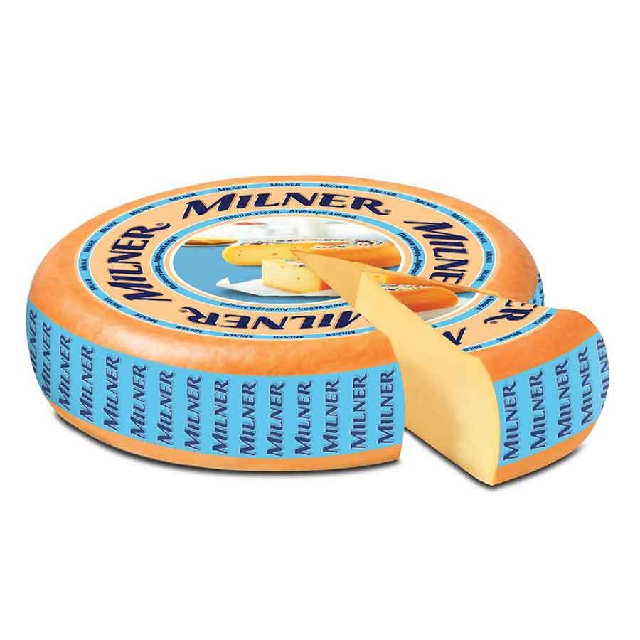 Milner Τυρί
